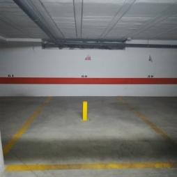 Plaza de Garaje Nº 60 Sanlucar de Barrameda