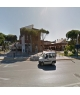 LOCAL COMERCIAL CHICLANA