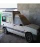 Vehicles - BURGUILLOS