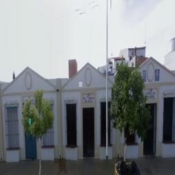 SOLAR C/ LEPANTO, 9 - BURGUILLOS