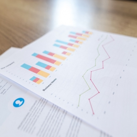 INVERSION FINANCIERA - ACCIONES - ENERGIA NATURAL