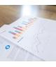 INVERSION FINANCIERA - ACCIONES - IMPULSO ANDALUZ S.L.