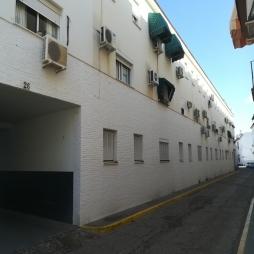 Houses 17 C/ VILLARREAL