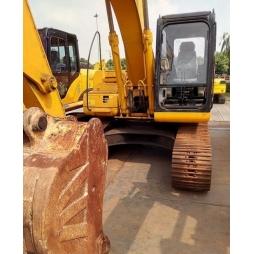 Digger LONKING LG6225