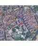VIVIENDA- CALLE RIO ERESMA - MADRID