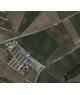 lote 171 Parcelas Poligono Industrial -Bornos- Cadiz
