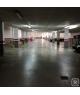 Plazas de Garaje - Alcala de Guadaira