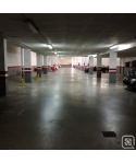 Lote 18 Plazas de Garaje - Alcala de Guadaira