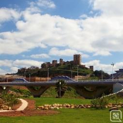 Solar Urbano Alcala de Guadaira