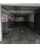 Plaza de Garaje Individual -1- Alcala de Guadaira