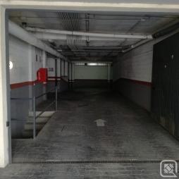 Parking Place 1