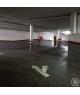 Plaza de Garaje Individual -3- Alcala de Guadaira