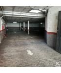 Plaza de Garaje Individual -4- Alcala de Guadaira