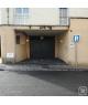 Plaza de Garaje Individual -5- Alcala de Guadaira